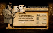 blindMonkey-featured-Image