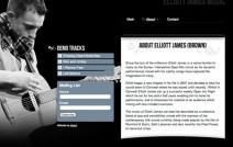 elliott-featured-Image