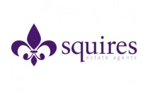 Squires Estate Agents